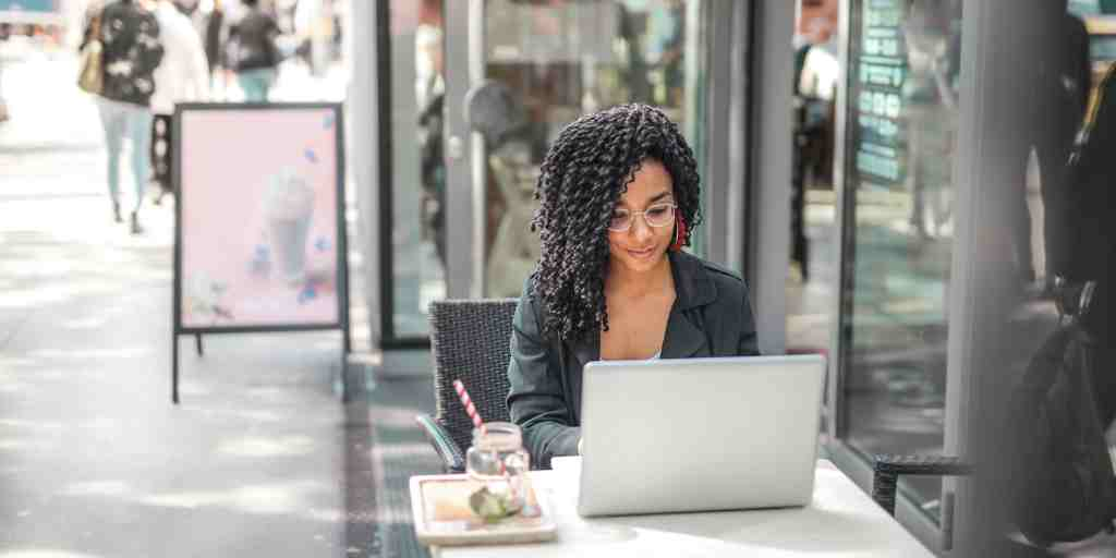 Top 5 free sites to do online courses for free