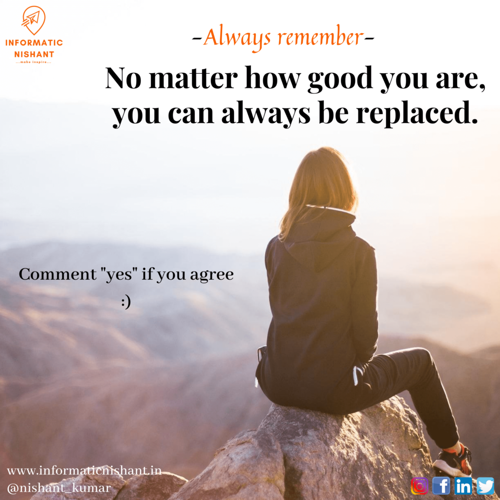 Motivational Quotes for ever