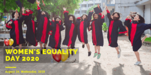 Happy Women's Equality Day|26th August|Quotes, Wishes, History, images|