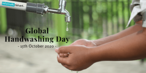 What is Global Handwashing Day | Things you should Know |