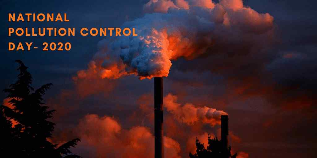 Pollution-control-day-2020