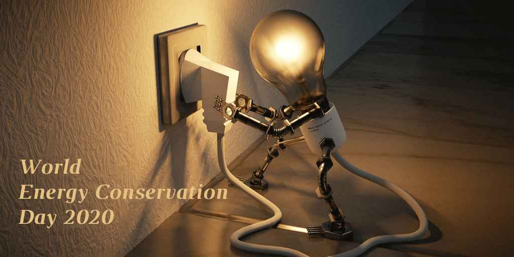 World Energy Conservation Day 2020 | All you should know |