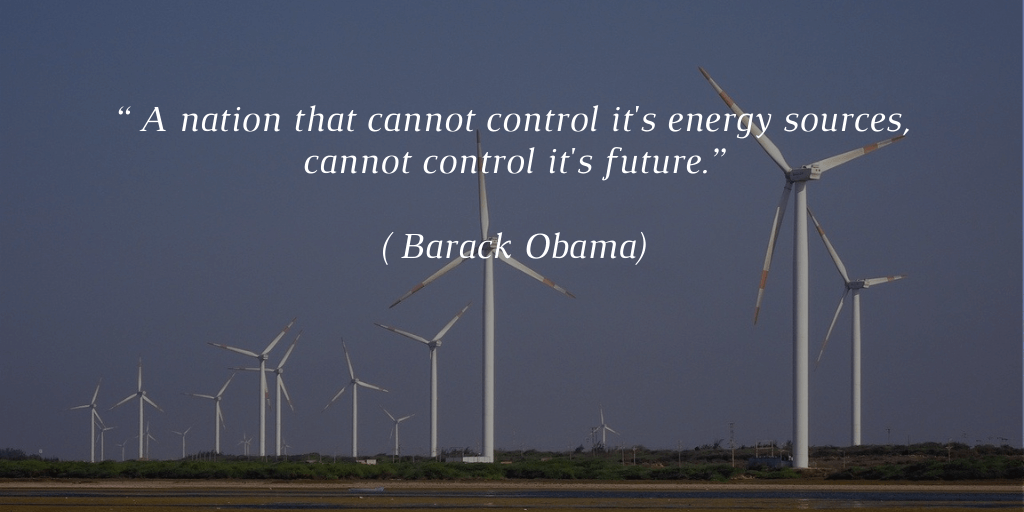 Quotes by Barak Obama