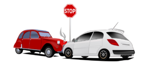 Know all about National Road Safety Week 2021