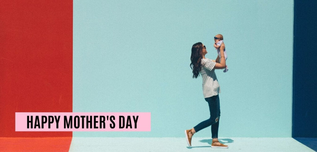 Mother's-day-uk