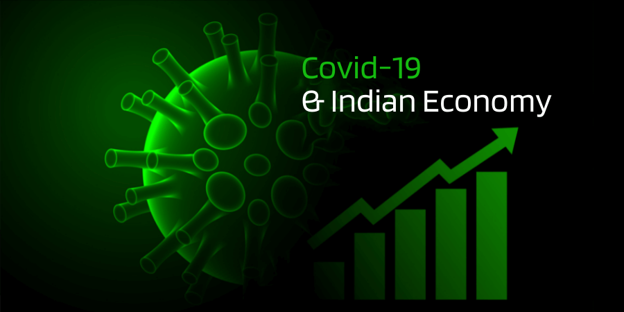 covid-19-and-indian-economy