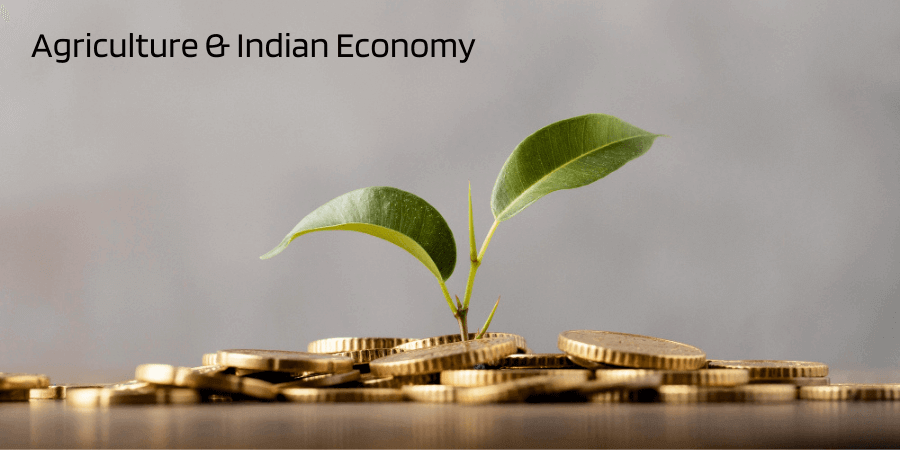 Agriculture-and-indian-economy