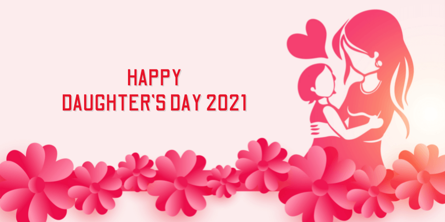 daughters-day-2021
