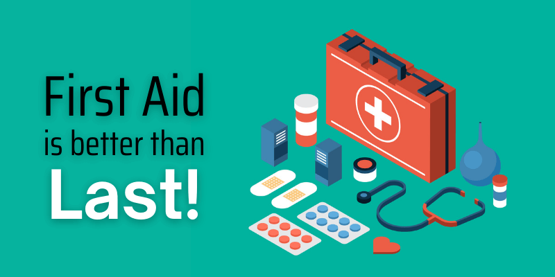 first-aid-day-2021