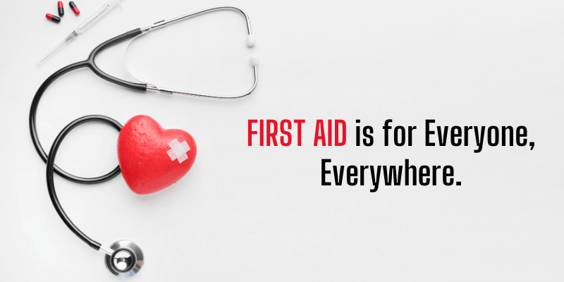 happy-world-first-aid-day
