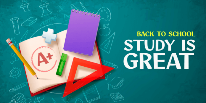 students-get-back-to-school