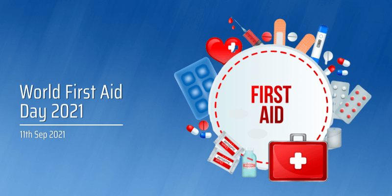 world-first-aid-day-2021
